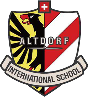 International School Altdorf