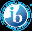 ib-world-school-logo-small
